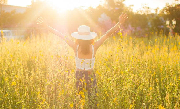D vitamini eksikliği nasıl giderilir uzmanlar uyarıyor!