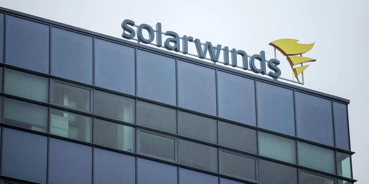 SolarWind'in Orion ürünü, Sunspot isimli yeni bir kötü amaçlı yazılım ile saldırıya uğradı