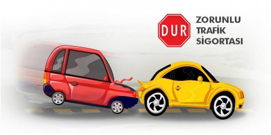 Trafik Sigortası Zorunlu Mu?