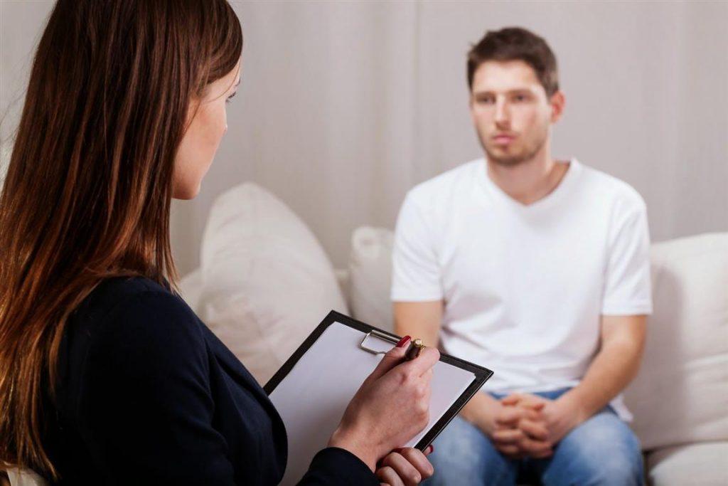 Psikolojik Bir Imkan Etkin Dinleme